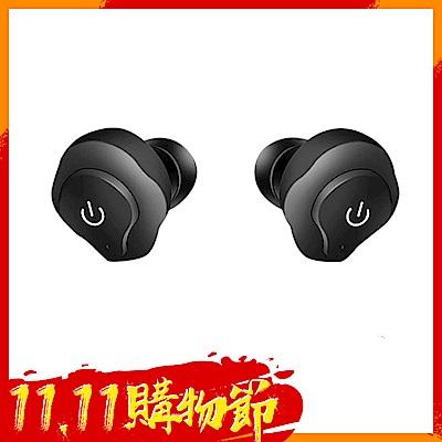 西歐科技無線雙耳立體聲藍芽耳機CME-BTK 300