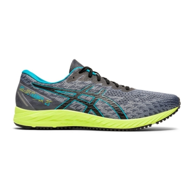 ASICS GEL-DS TRAINER 25 跑鞋 男 1011A675-021