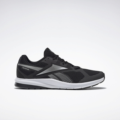 Reebok ENDLESS ROAD 2.0 慢跑鞋 男 FV3168