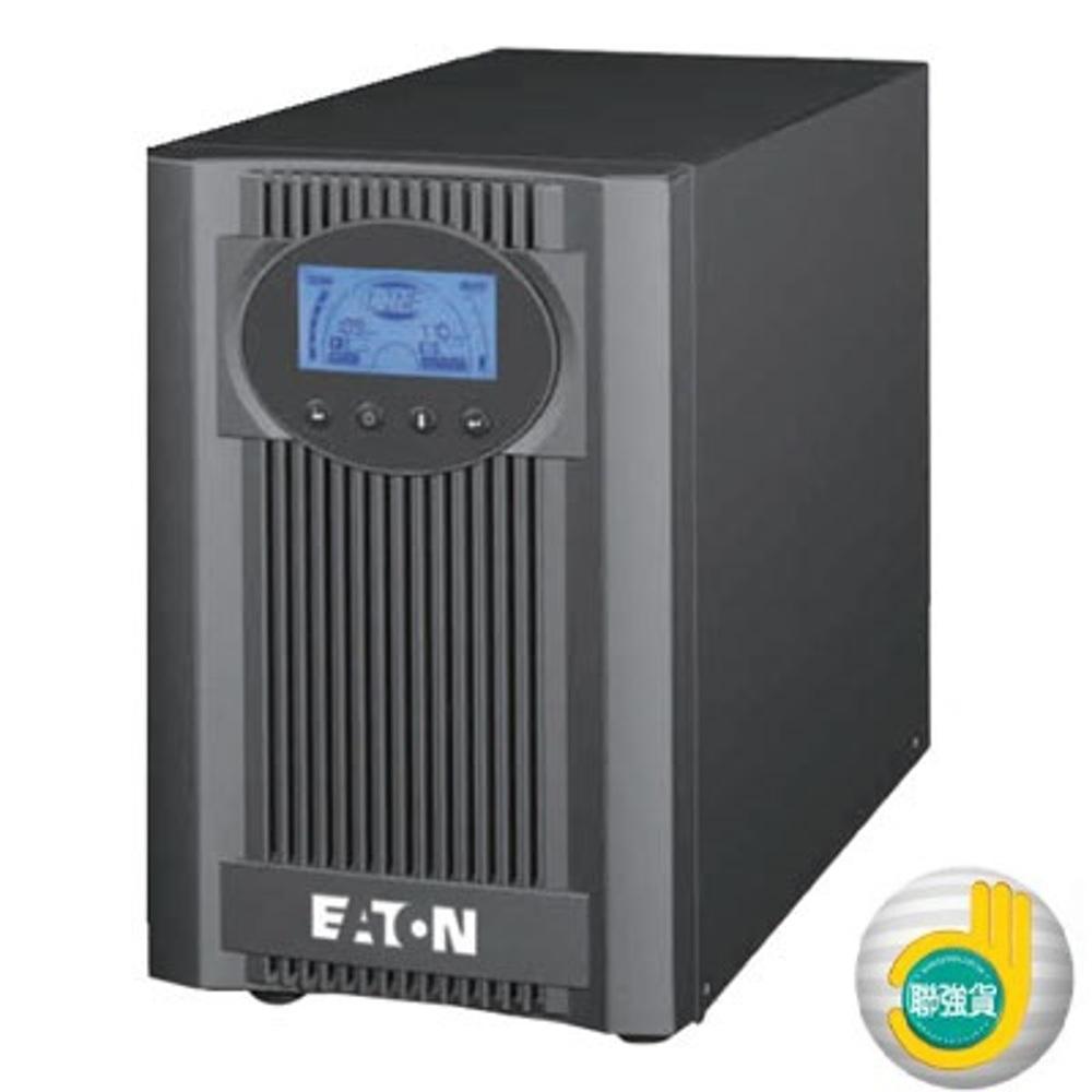 EATON 9E-1000不斷電系統