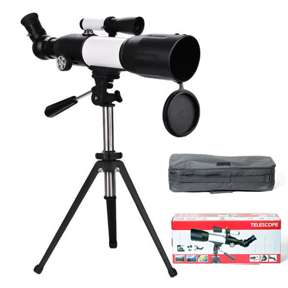 【LOTUS】CF35060 天文望遠鏡