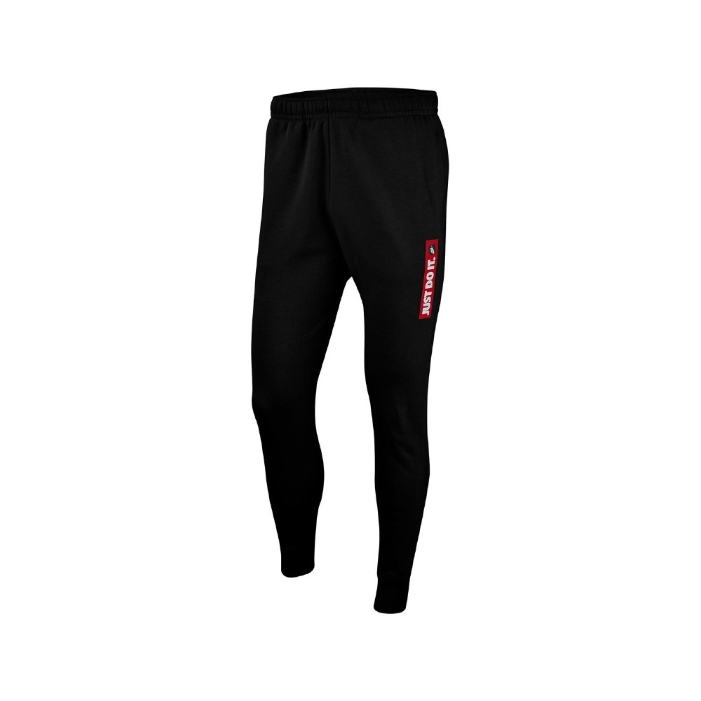 Nike 長褲 NSW JDI Fleece Pants 男款