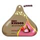 好時 Hersheys Kisses夾餡草莓口味巧克力(36g) product thumbnail 1