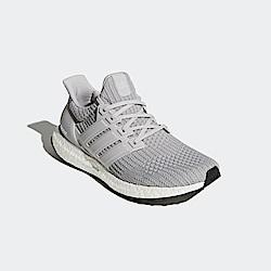 adidas ULTRABOOST 跑鞋 男 BB6167