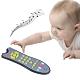 colorland 兒童模擬仿真音效電視遙控器 早教學習玩具 product thumbnail 1