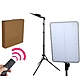FotoOne LED480C平板燈外拍單燈組 product thumbnail 2