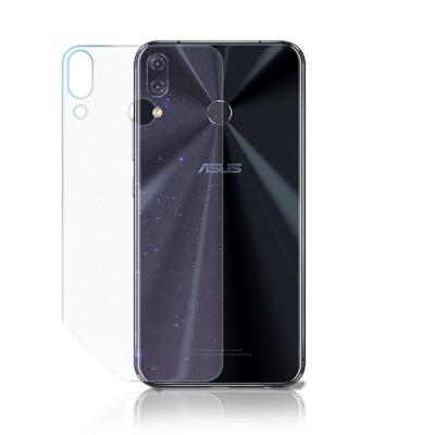 o-one大螢膜PRO ASUS ZE620KL 背面滿版全膠螢幕保護貼