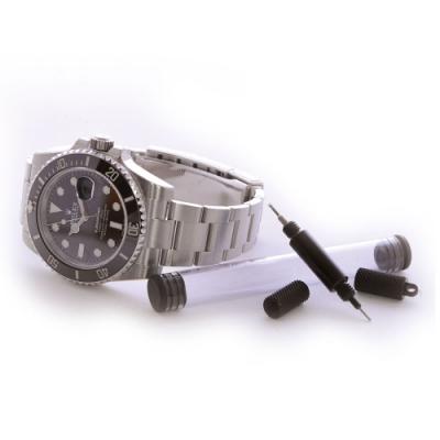 勞力士專業拆錶工具