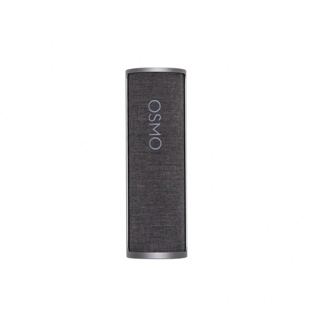 DJI OSMO POCKET 移動充電盒(飛隼公司貨)