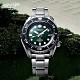SEIKO 精工 大MM 陶瓷圈 PROSPEX 140週年限量300米潛水機械錶(SLA047J1/8L35-01E0G) product thumbnail 1