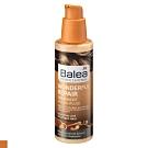 德國 Balea 免沖洗 完美夜間 護髮油 (橘色)