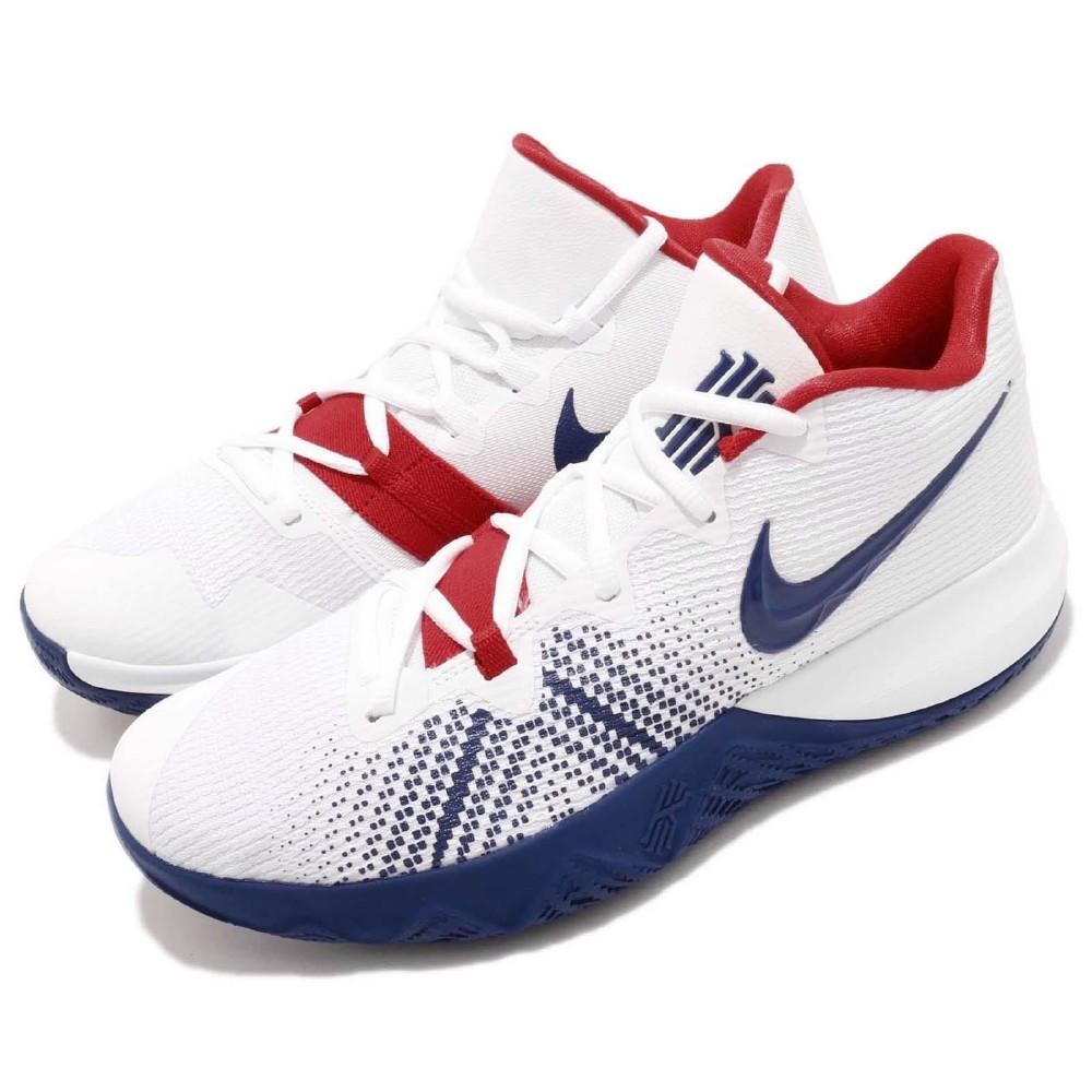 Nike 籃球鞋 Kyrie Flytrap EP 男鞋
