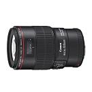 Canon EF 100mm f/2.8L Macro IS USM (公司貨)