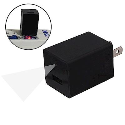 MVRQ10 偽裝插頭型網路微型攝影機