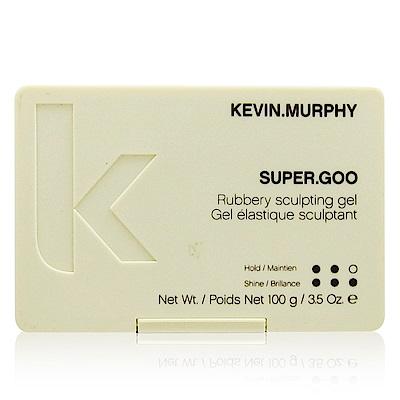 KEVIN.MURPHY凱文墨菲 SUPER.GOO 彈簧膠 100g
