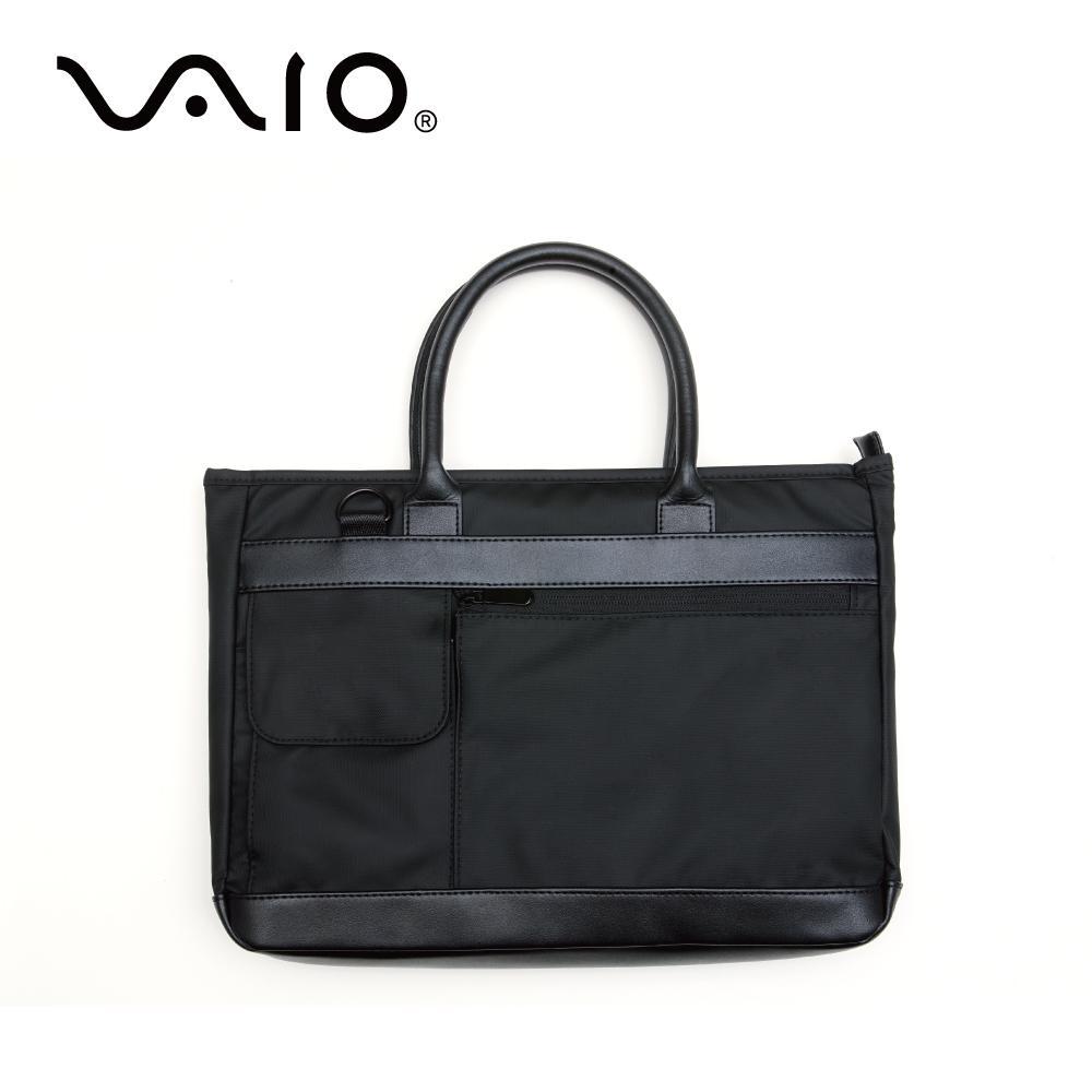 【VAIO】14吋原廠筆電包