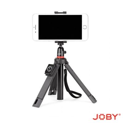 JOBY 延長桿手機用腳架 JB67 (台閔公司貨)
