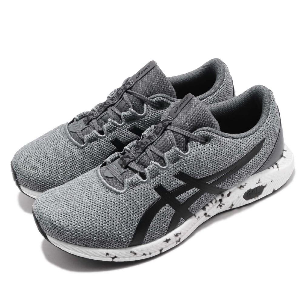 Asics 慢跑鞋 Hyper Gel Yu 運動 男鞋