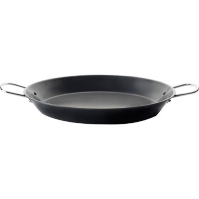 《IBILI》海鮮燉飯鍋(32cm)