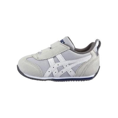 ASICS IDAHO BABY JP 小童鞋 TUB164-1301