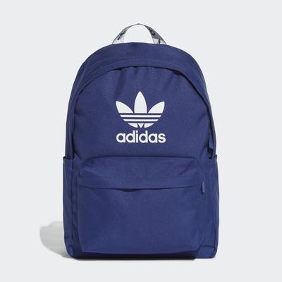 adidas ADICOLOR 後背包 男/女 H35597