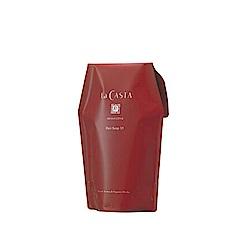 La CASTA蕾珂詩 沙龍級洗髮精 環保補充包#35-滋潤型 600g