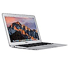 Apple MacBook Air 13吋/i5/8GB/128GB