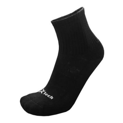 EGXtech Basic機能中筒襪(2雙入)