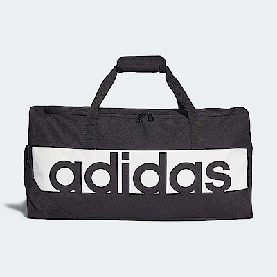adidas Duffel Bag 旅行袋