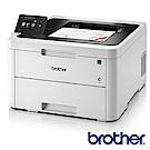 Brother HL-L3270CDW 雙面彩色無線雷射印表機
