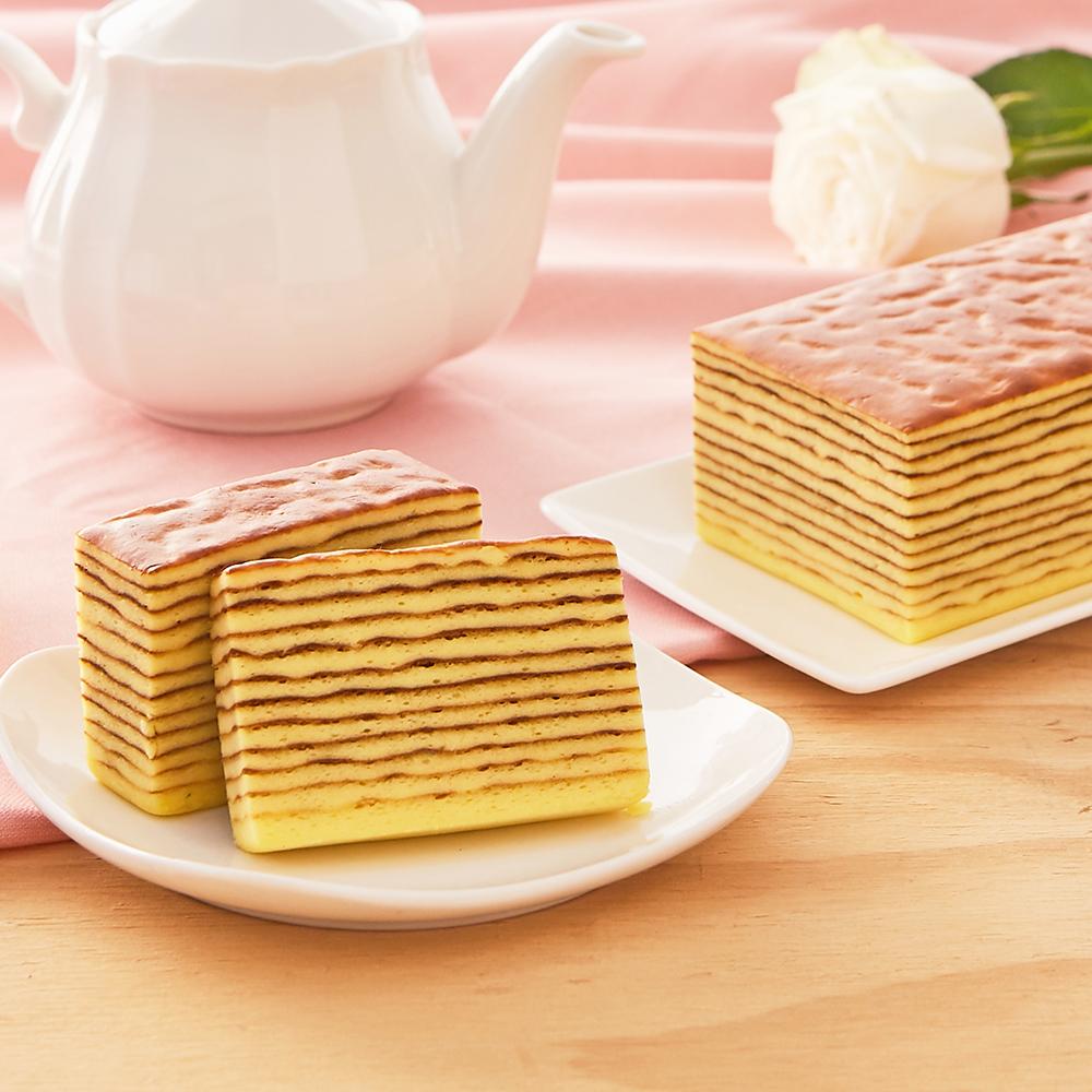 阿默 荷蘭貴族手工蛋糕(CAT)