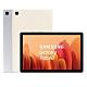 SAMSUNG Galaxy Tab A7 Wi-Fi 64GB 平板 product thumbnail 1