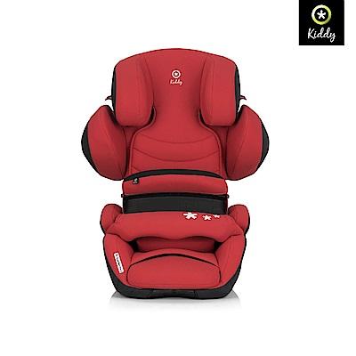 奇帝Guardian Pro <b>2</b> 可調式安全汽車座椅