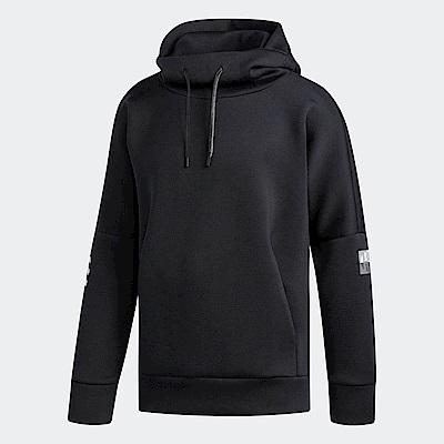 adidas 連帽上衣 男 CW6900