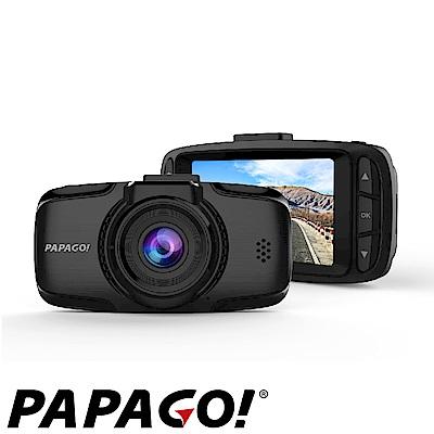 PAPAGO! GoSafe S20G SONY Sensor GPS行車記錄器