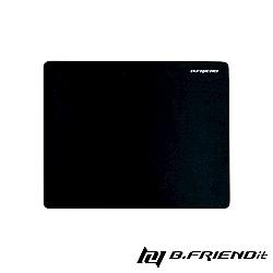 B.FRIEND超細纖維滑鼠墊(MP02)