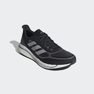 【時時樂限定】adidas SUPERNOVA+ 跑鞋 男女版 多尺寸可選