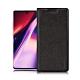 Xmart for 三星 Galaxy Note 10+  鍾愛原味磁吸皮套