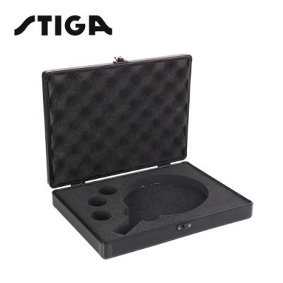STIGA 珍藏球拍盒 1414011587
