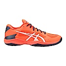 ASICS V-Swift FF 排球鞋 TVR492-734