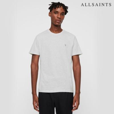 ALLSAINTS BRACE TONIC 短袖T恤