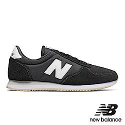 New Balance 復古鞋WL220TD-B 女