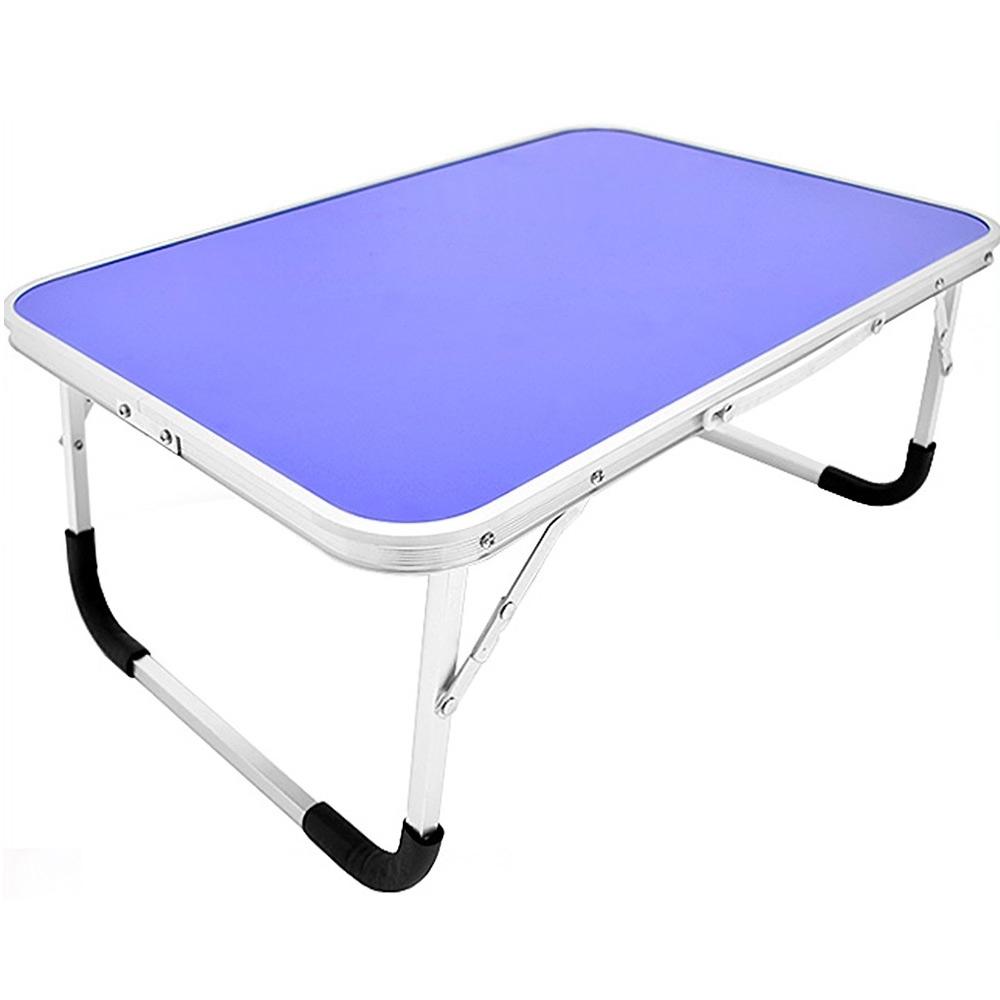 戶外手提鋁合金折疊桌 和室桌 摺疊桌折合桌摺合桌-(快)
