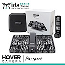【Hover Camera 】空拍攝影機(豪華雙電版) 附隨身保護包