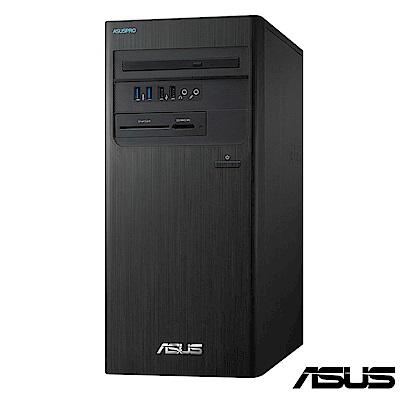 ASUS M640MB i5-8500/8G/1TB+M.2-128G/W10P