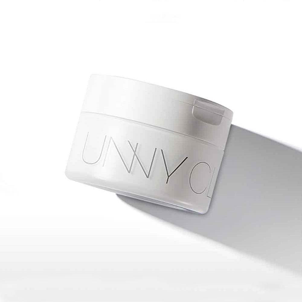 UNNY CLUB 輕柔淨膚卸妝膏
