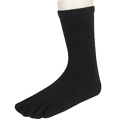 MIT 健康五趾襪 12雙
