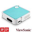 ViewSonic 口袋投影機 M1 mini