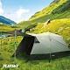 【Turbo Tent】Lancer 210 八旗騎兵 三人帳篷 product thumbnail 2