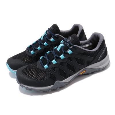Merrell 戶外鞋 Siren 3 Aerosport 女鞋